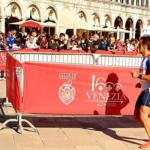 La mia Venicemarathon (2021)